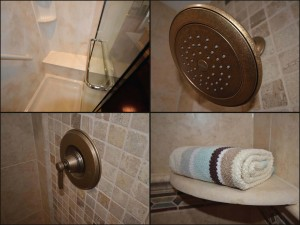 Bathroom Remodeling Made Easy: Accessories-18j-300x225