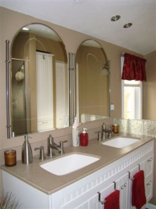Tips For A Successful Master Bathroom Remodeling Project-010pm-225x300