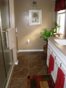 Bathroom Remodeling:  Keep It Looking New-016pm-225x300