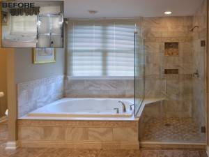 Putting Your Tax Refund Towards A Bathroom Remodel-18a-300x225