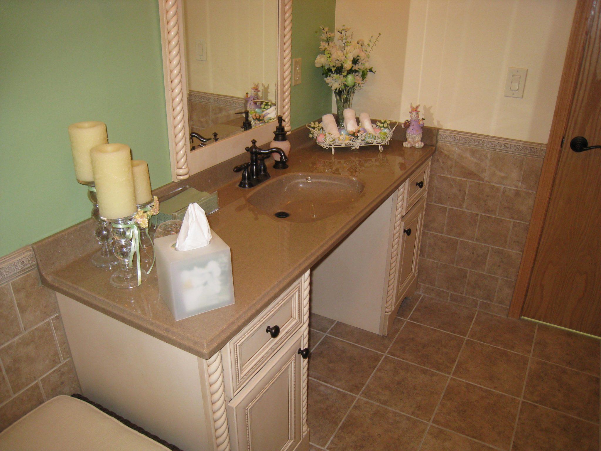 Tips For Finishing The Basement Bathroom Luxury Bathroom Remodeling Columbu Oh