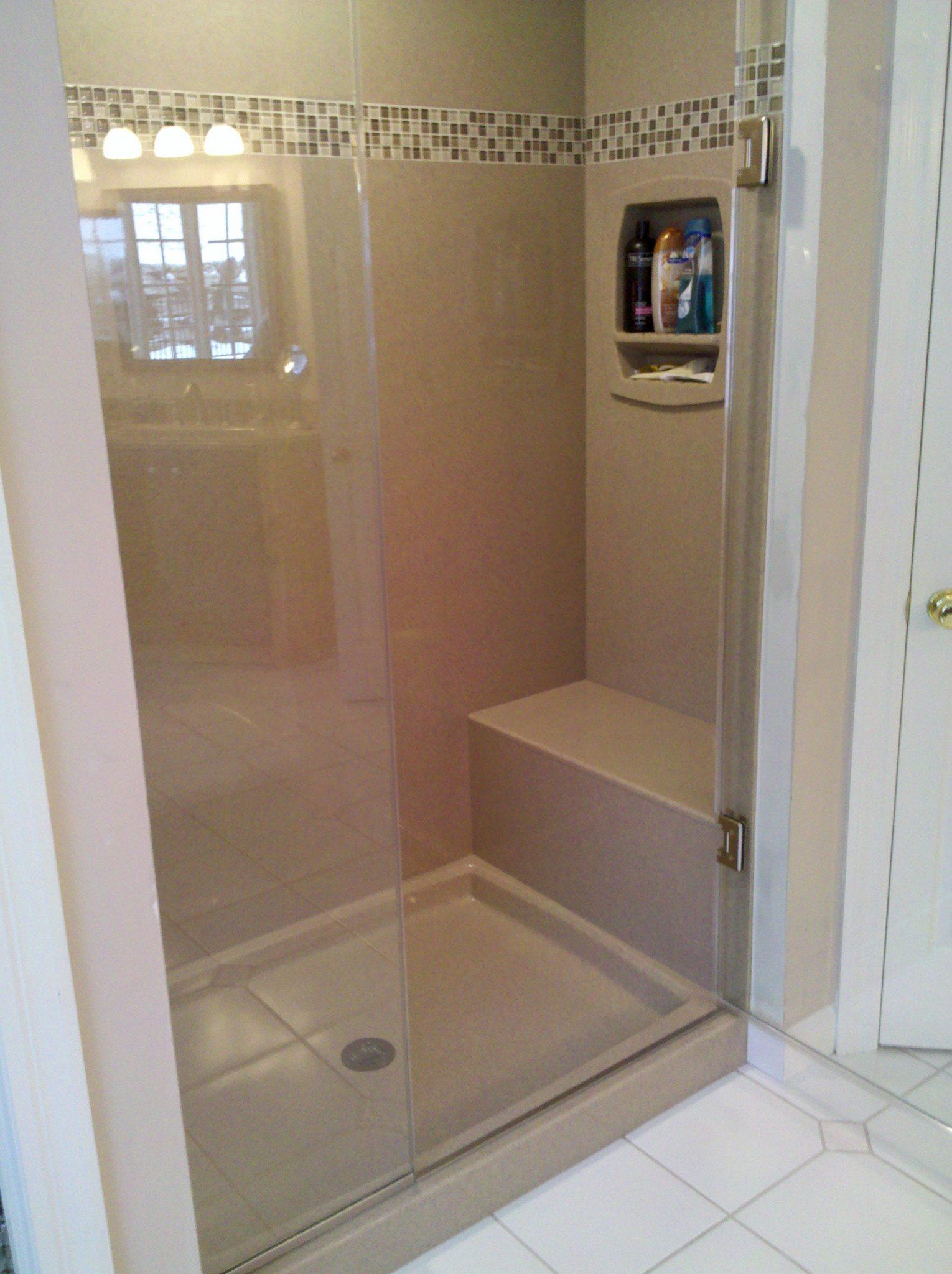 Luxbathadmin Author At Luxury Bathroom Remodeling One Day Bath - Onyx bathroom remodel