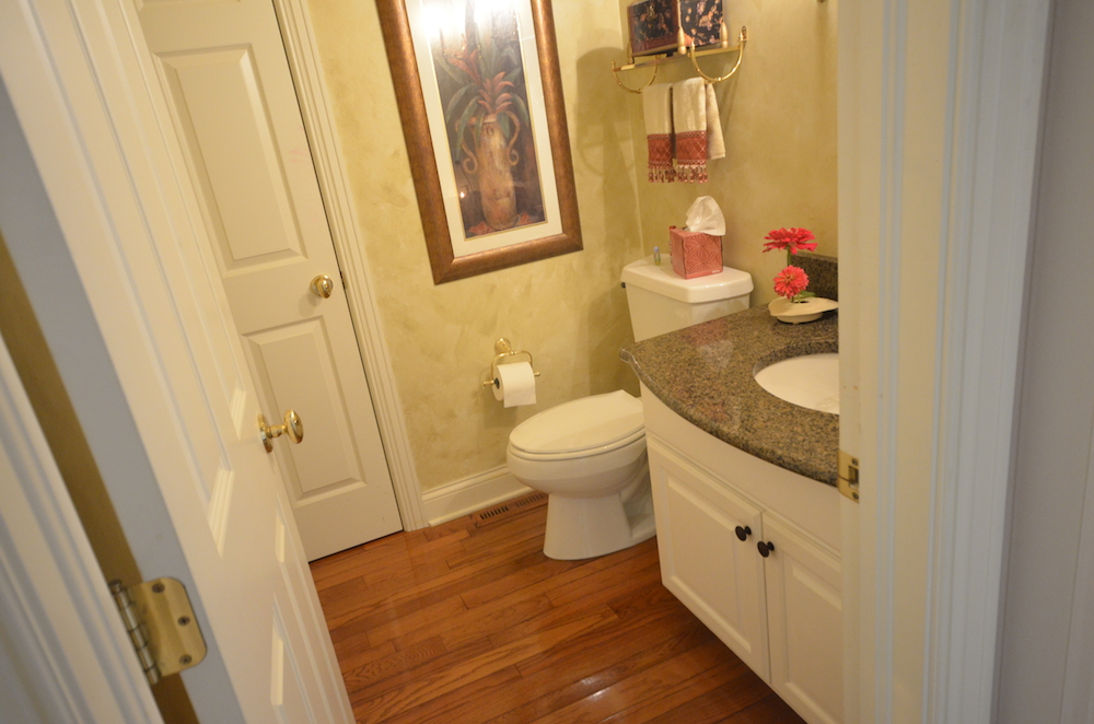 Bathroom remodeling budget archives luxury bath systems for Bath remodel columbus ohio