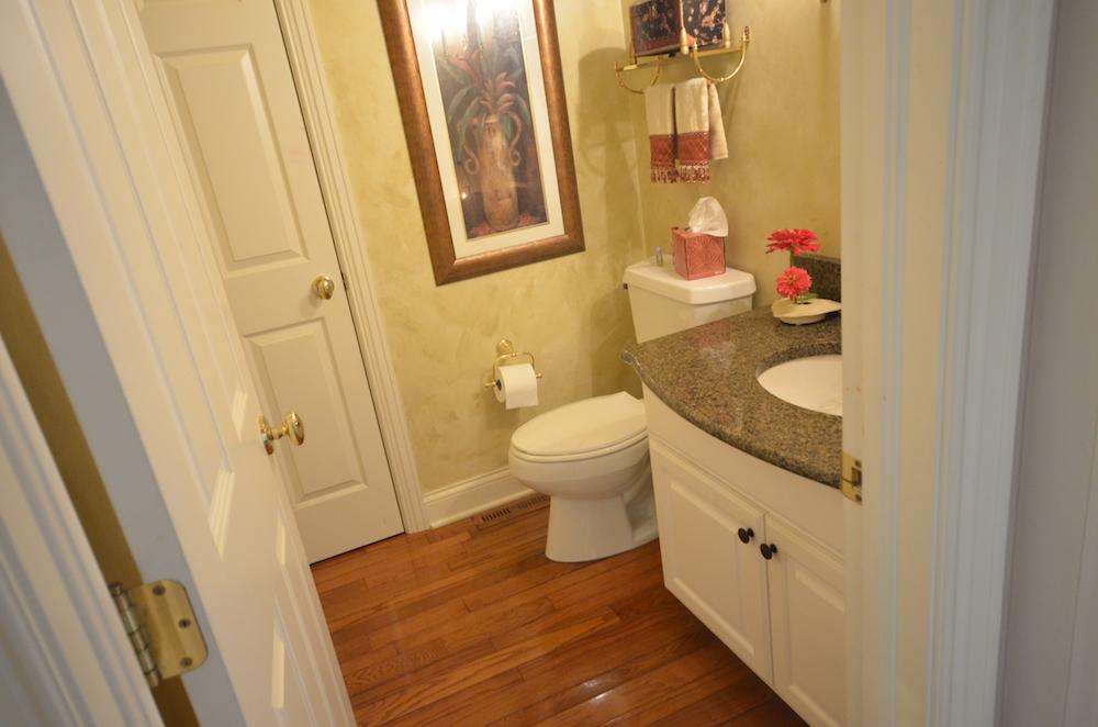 bathroom remodeling in columbus ohio