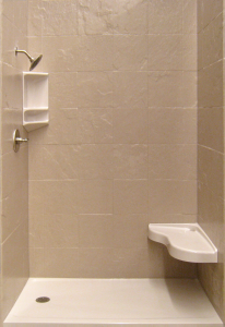Columbus ohio bathroom remodeling