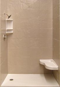 Columbus ohio bathroom remodeling