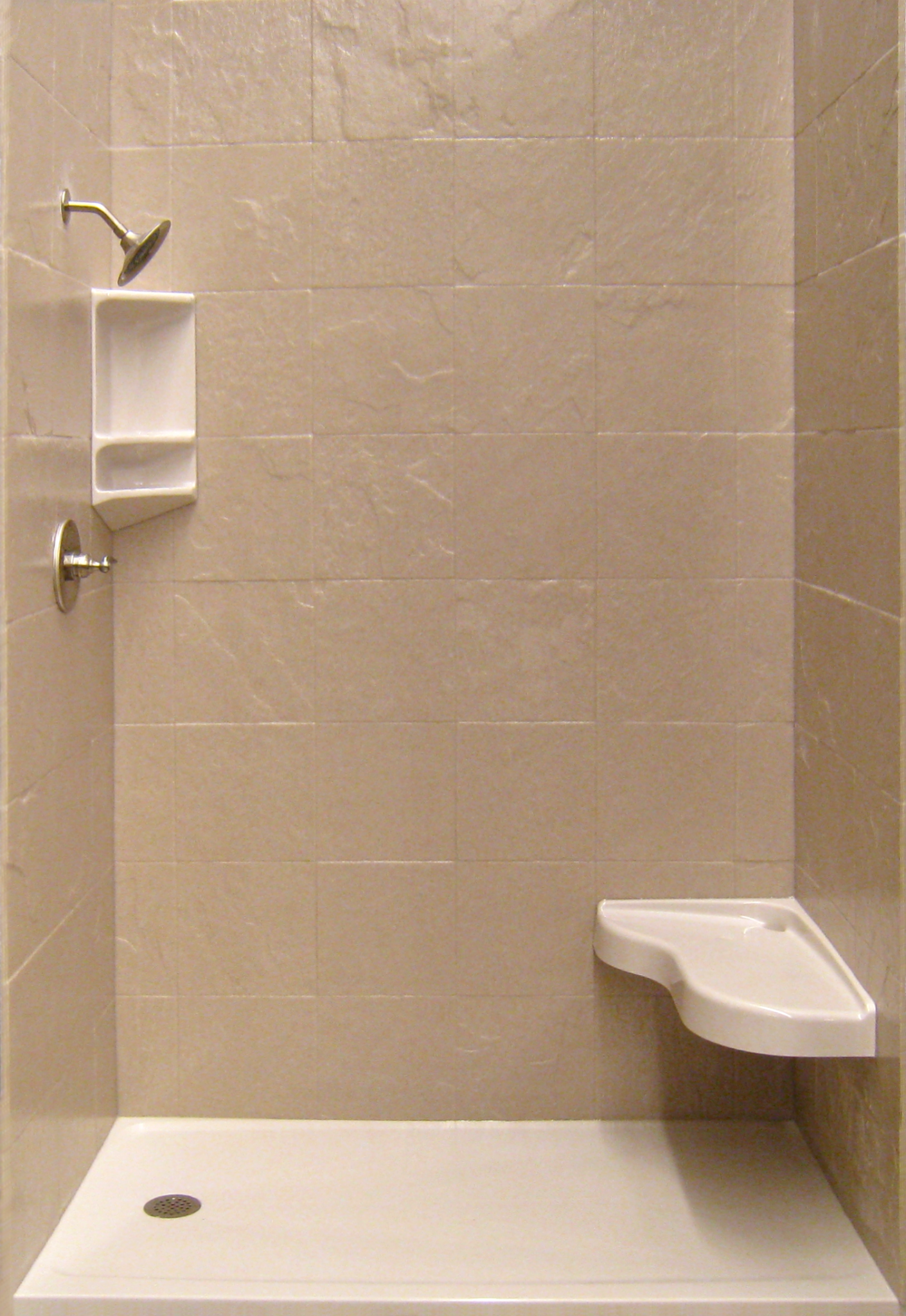 Bathroom Remodeling: Building A Better Bathroom With The