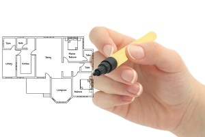 Making Bathroom Remodeling New Year's Resolutions-lux-bath-blog-1-5-300x200