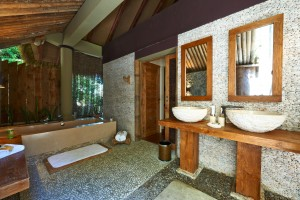Preparing Your Guest Bathrooms-30246071_l-300x200