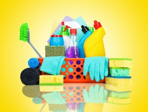 Cleaning Tips For Fall-39686156_l-300x228
