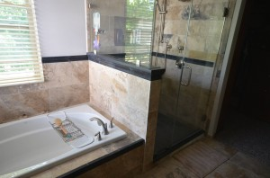 Tips To Create Fabulous Granite Bathroom Transformations-1077190_10152103052974811_154848288_o-300x198