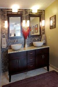Fall In Love With Your New Bathroom-0002-200x300