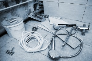 Making Bathroom Remodeling A New Year Resolution-shutterstock_193409708-300x200