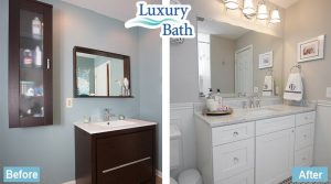 Helpful Bathroom Tips For New Homeowners-12651161_10153561360124811_8987774948468544894_n-300x167