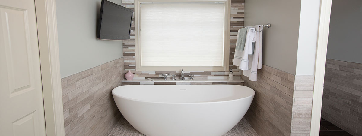 upgrade your life with a one day bathroom remodel slider2 300x113