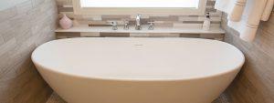 Bathroom Remodeling Tips For Luxury Homes-Slider3-300x113