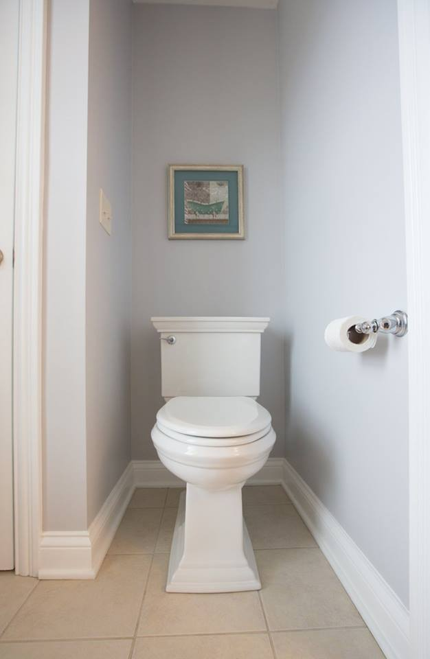 Tips For Planning A Bathroom Remodel Luxury Bathroom Remodeling - How to plan a bathroom remodel