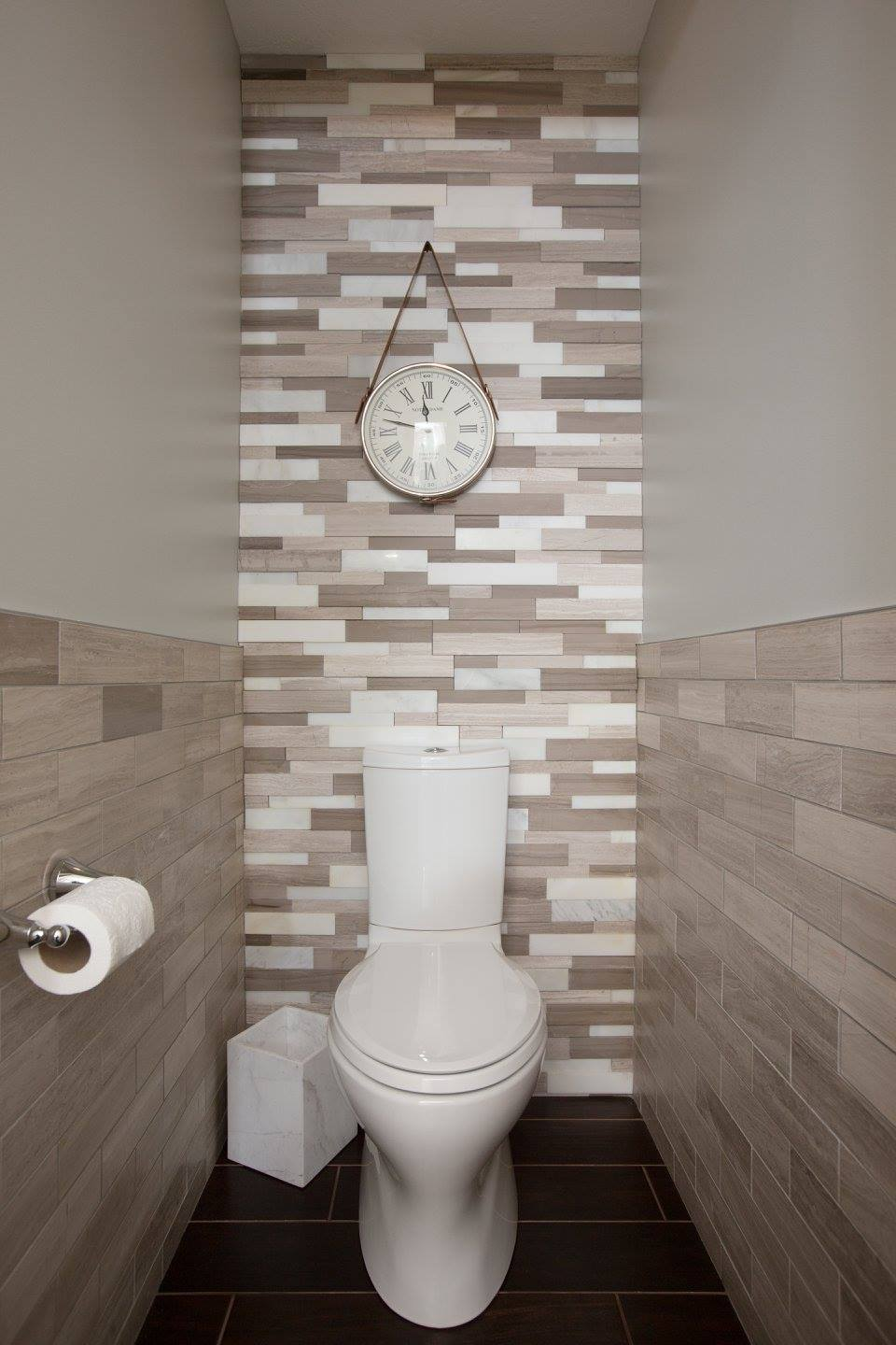 Tips For Choosing The Right Material For Bathroom Remodeling - Materials for bathroom renovation