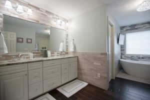 Transforming Your Bathroom Today With Columbus Bath Design by Luxury Bath Systems-12983222_10153745669819811_3579591204656086417_o-300x200
