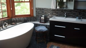 Tips For Falling In Love With Your New Columbus Bath Design by Luxury Bathroom-1397194_10151762914819811_1689287550_o-300x169