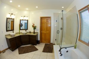 3 Tips To Add A Guest Bathroom To Your Home With All The Right Features-474314_10150628606834811_1887356188_o-300x200