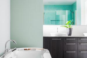 Brighten Up Your Bathroom