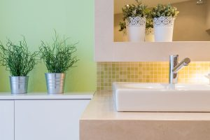 Tips For Remodeling The Basement Bathroom-shutterstock_234660886-300x200