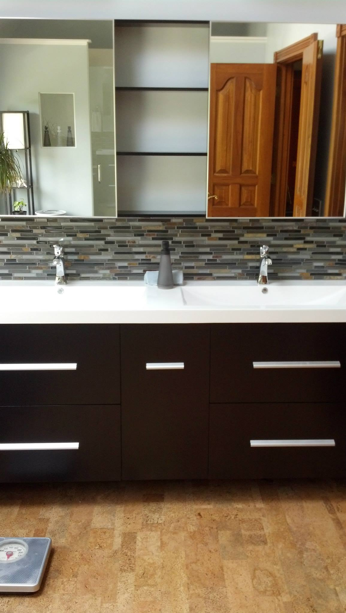 why should you remodel your bathroom bathroom_remodeling 169x300