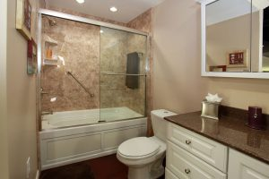 Tips For Preventing Bathroom Mold With Acrylic Wall Systems-IMG_0180-300x200