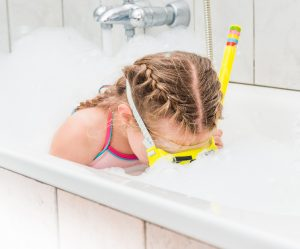 Back-to-School Bathroom Tips-shutterstock_269079014-300x249