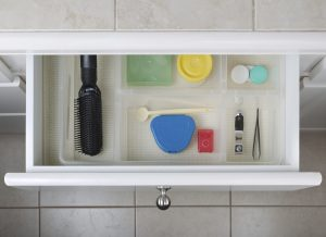 Bathroom Organizing Tips For Homeowners-shutterstock_109952588-300x218