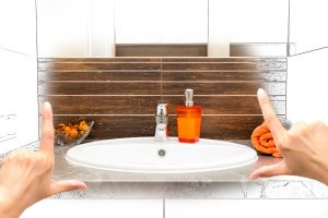 Take The Fear Out of Bathroom Renovations This Fall-shutterstock_316023233-300x200