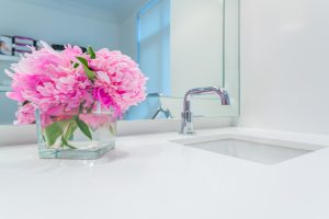 How A Remodeled Bathroom Can Increase Your Property Value-shutterstock_318883664-300x200