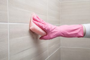 Bathroom Cleaning Tips For Fall-shutterstock_407262133-300x200