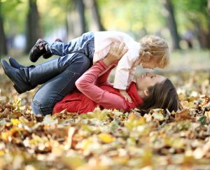 Family Fun In Columbus, Ohio In October-shutterstock_79959742-300x243