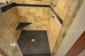 Tips For Sealing Grout Lines In Your Shower-1511960_10152103053089811_991170451_o-300x199