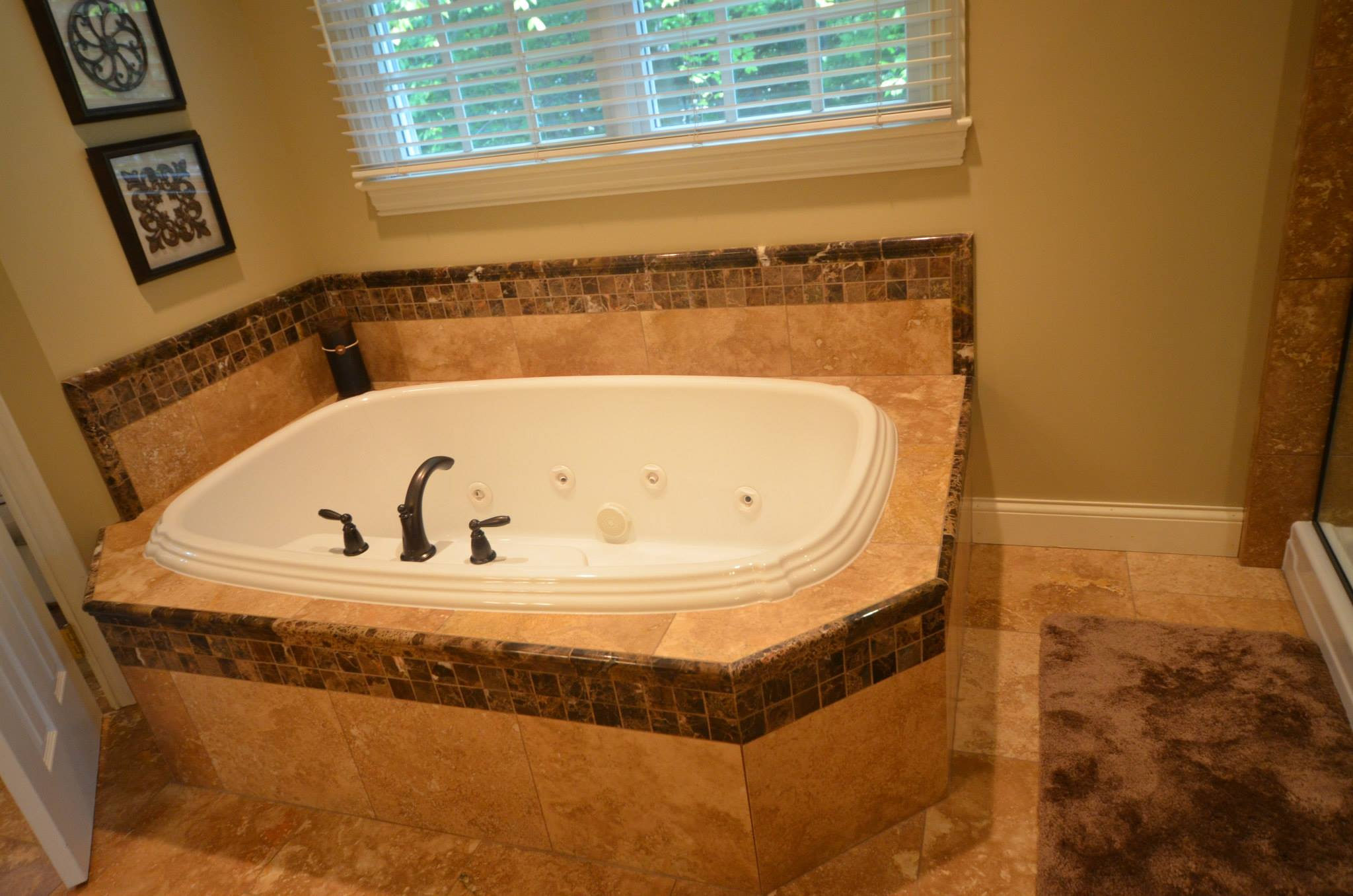 Tips For Making Bathroom Remodeling A New Year Resolution Luxury - Bathroom remodel places near me