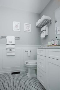 Remodeling Tips For Luxury Bathrooms-037b-200x300
