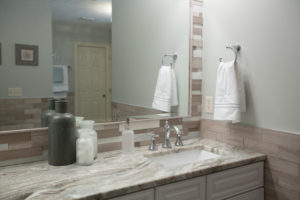 Bathroom Organization 101-0005-300x200