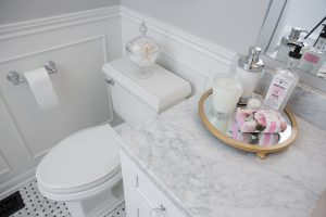 Spring Decor Tips For Your Bathrooms-BATHROOM456-300x200