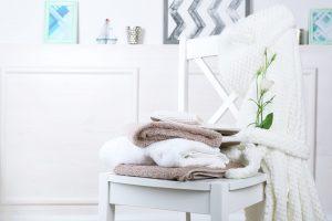 Spring Tricks For Bathroom Remodeling-shutterstock_304246247-300x200