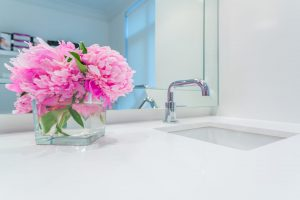 Prepare For Bathroom Remodeling With This Checklist-shutterstock_318883664-300x200