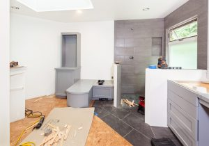 Tips on Planning A Bathroom Remodeling Project-shutterstock_397893799-300x210