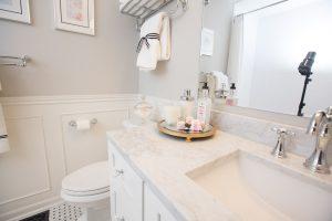 How to Create a Luxurious Bathroom-BATHROOM12-300x200