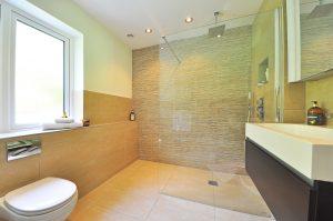 Create A Luxury Bathroom-Create-A-Luxury-Bathroom-Bath-Ohio-July-2017-300x199