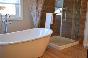Bathroom Remodel Financing bathroom remodeling cost | luxury bathroom remodeling - one day