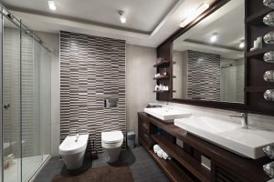 5 Myths About Bathroom Remodeling-shutterstock_243627643-300x200