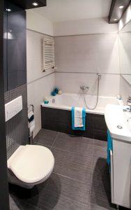 Tips On How To Complete A Half-Bath Transformation-pexels-photo-358592-188x300