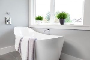 Making Your Dream Bathroom a Reality-shutterstock_328384019-300x200