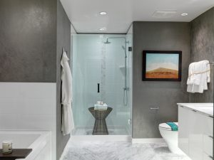 What You Need to Know About Bathroom Lighting-8599354080_c93f62d009_b-300x225